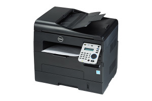 Dell B1265dfw