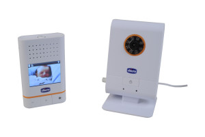 Chicco Essential Digital Video