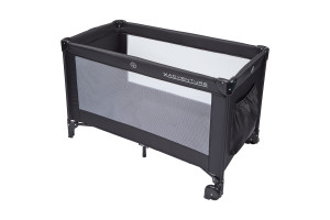 X-Adventure campingbed Luxe