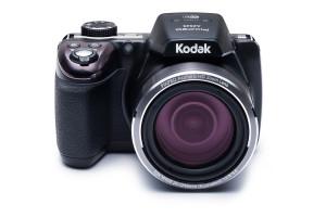 Kodak Pixpro AZ525