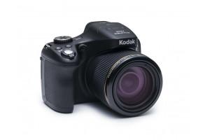Kodak Pixpro AZ526