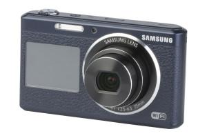 Samsung DV180F