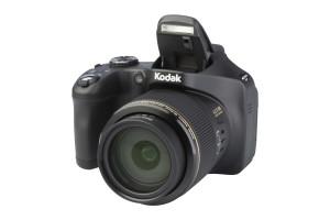 Kodak Pixpro AZ652
