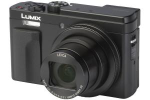 Panasonic Lumix DC-TZ95