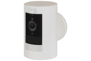 Ring Stick Up Cam 3th Gen.