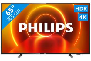 Philips 65PUS7805/12