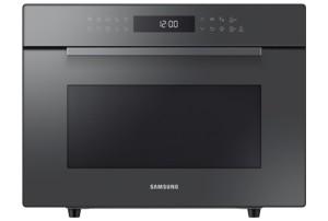 Samsung MC35R8058CC/EN
