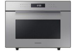 Samsung MC35R8058CG/EN