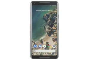 Google Pixel 2 XL (128 GB)