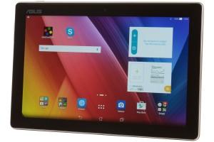 Asus ZenPad 10 16GB (Z300C)