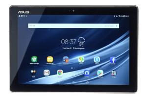 Asus ZenPad 10 16GB (Z301M)