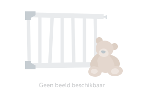 Dream Baby Retractable Gate