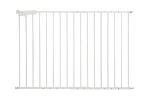 Childhome Supra deur/traphek Metal wit (75-110 cm)