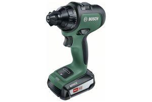 Bosch AdvancedDrill 18 (zonder accu)