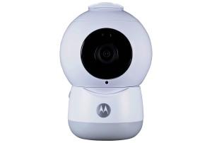 Motorola Peekaboo-W