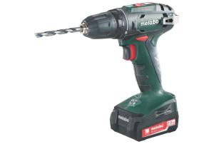 Metabo BS 14,4