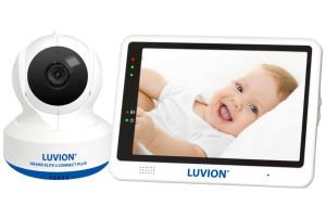 Luvion Grand Elite 3 Connect Plus