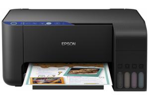 Epson EcoTank ET-2711