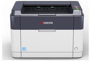 Kyocera FS-1061DN/KL3