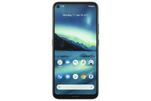Nokia 5.4 (64 GB)