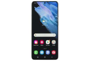 Samsung Galaxy S21+ (Plus) 5G (128 GB)