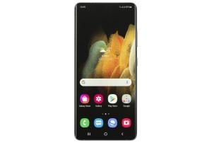 Samsung Galaxy S21 Ultra 5G (512 GB)