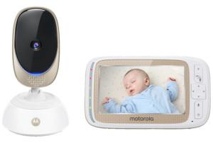 Motorola Comfort 85 Connect