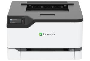 Lexmark CS431dw