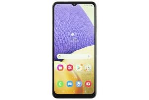 Samsung Galaxy A32 5G (64 GB)