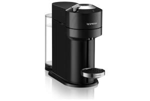 Krups Nespresso Vertuo Next XN9108