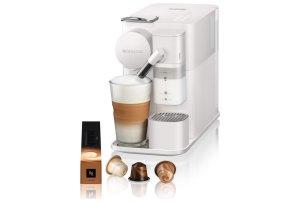 DeLonghi Nespresso Lattissima One EN510.W