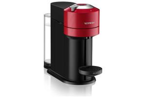 Krups Nespresso Vertuo Next XN9105