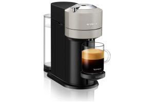 Krups Nespresso Vertuo Next XN910B