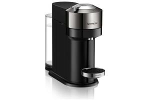 Krups Nespresso Vertuo Next XN910C