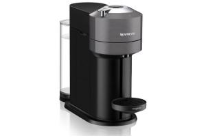 Magimix Nespresso Vertuo Next M600 11707