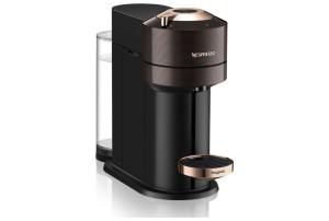 Magimix Nespresso Vertuo Next Primium M600 11708