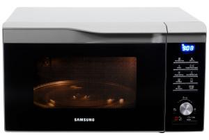 Samsung MC28M6085KS