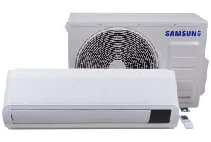 Samsung AR12TXCAAWKNEU / AR12TXCAAWKXEU