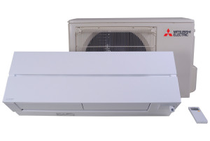 Mitsubishi Electric MSZ-LN25VG / MUZ-LN25VG