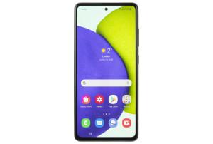 Samsung Galaxy A52 5G (128 GB)