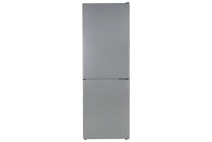 Bosch KGV332WEA