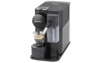 DeLonghi Nespresso Lattissima One EN510.B