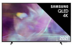 Samsung QE50Q65A