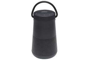 Bose SoundLink Revolve Plus II