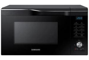 Samsung MC28M6085KK