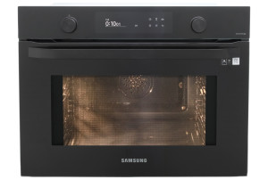 Samsung NQ50A6539BK