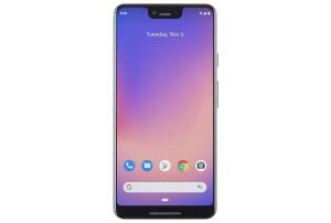 Google Pixel 3 XL (64 GB)