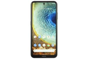 Nokia X10 (64 GB)