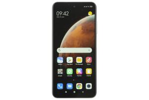 Xiaomi Redmi Note 10 5G (64 GB)