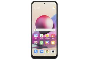 Xiaomi Redmi Note 10S (64 GB)